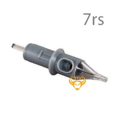 Kim đầu đạn FYT Needles 07RS đi bóng tròn