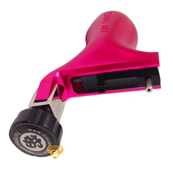 Máy xăm Diau An Rotary 3 - Pink