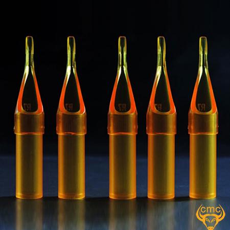 Ngòi nhựa Gold Shark 7R