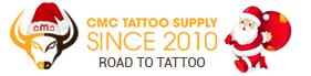 CMC Tattoo Supply - Cung cấp, phân phối vật tư thiết bị ngành xăm hình chuyên nghiệp