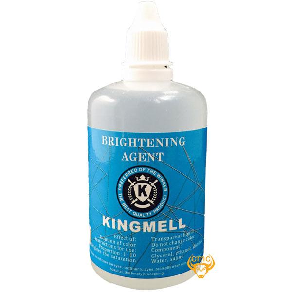 Nước pha mực KingMell