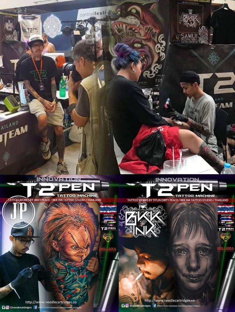 ti-tun-tattoo-artist-thailand-t2-team